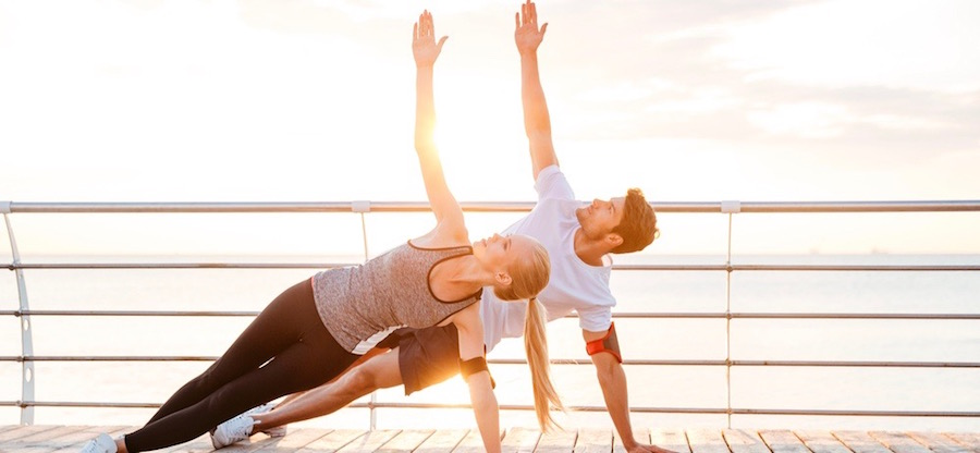 How yoga can support running training_pic_900x416 (1)