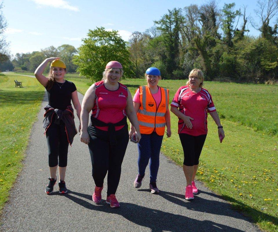Mens Shed Donabate/Portrane Training | Dublin Rural LEADER