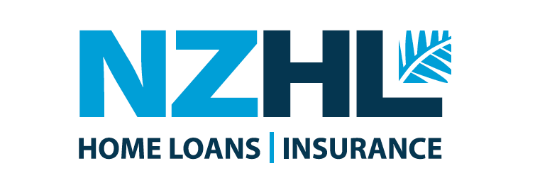 New Zealand Home Loans