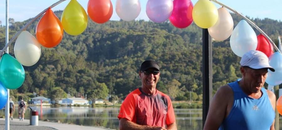 Whangarei birthday