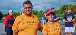 The-Parkrun-apricot-t-shirt-e1507151358392