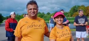 The-Parkrun-apricot-t-shirt-e1507151358392