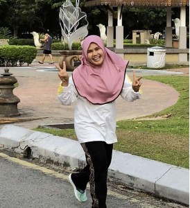malaysia 2