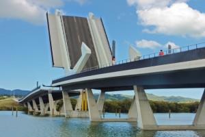 whangarei bridge