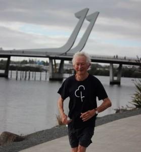 whangarei runner