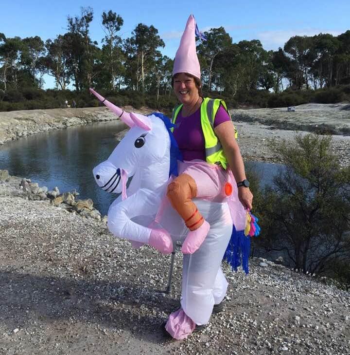 Cheryl-Kessack-unicorn