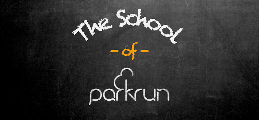 parkrun_school_linear1