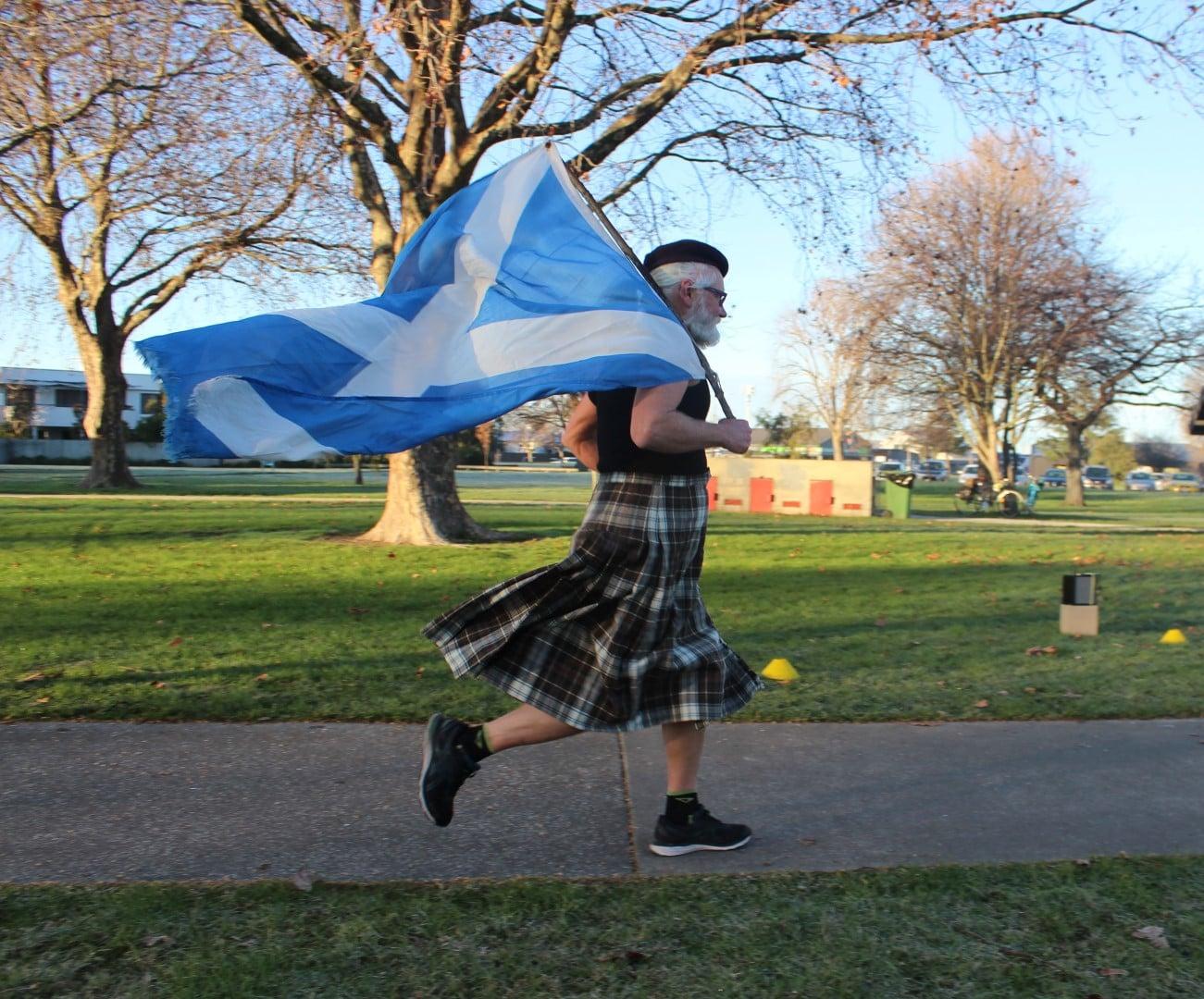 Anderson Scotland 1