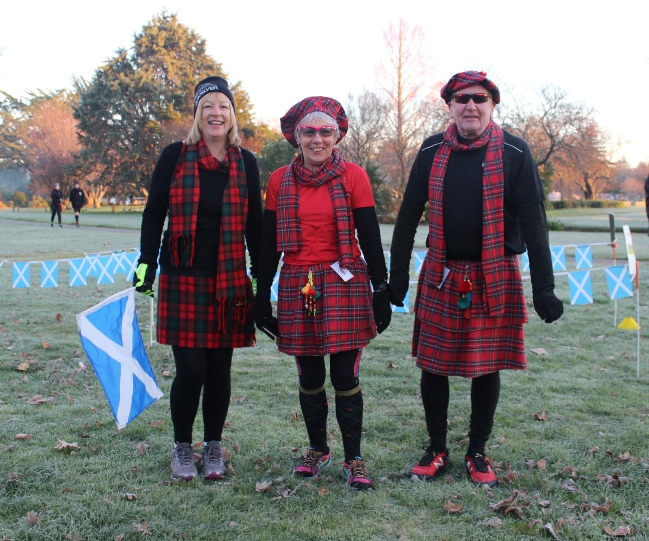 Anderson Scotland 2