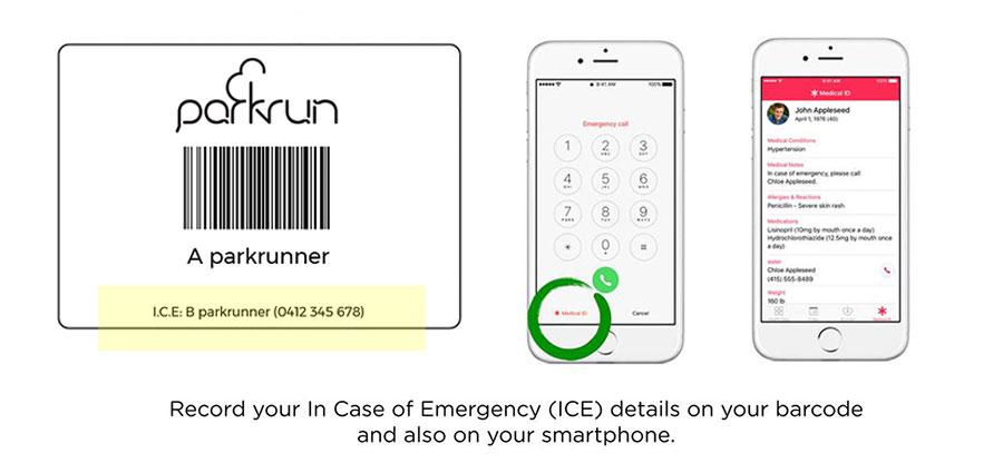 ICCE-Reminder2
