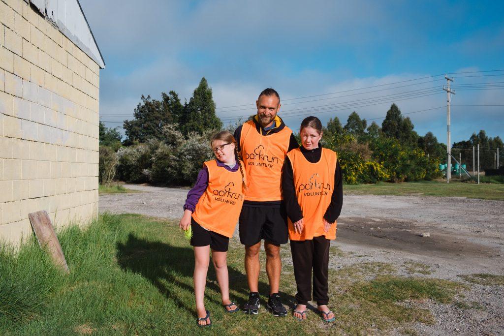 2019_11-Taupo-Rotorua-8-1024x683
