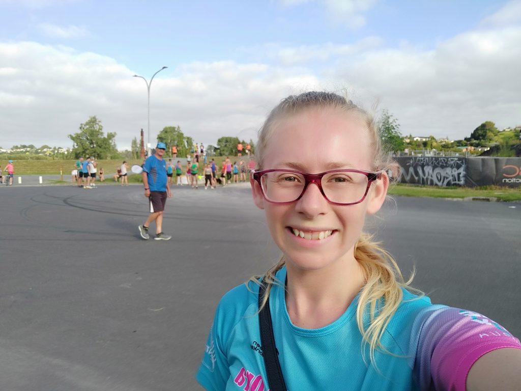 Megan-Dwyer-Tauranga-Parkrun-1024x768