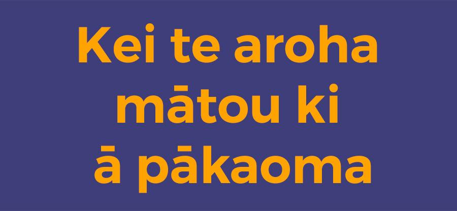 maori_cover