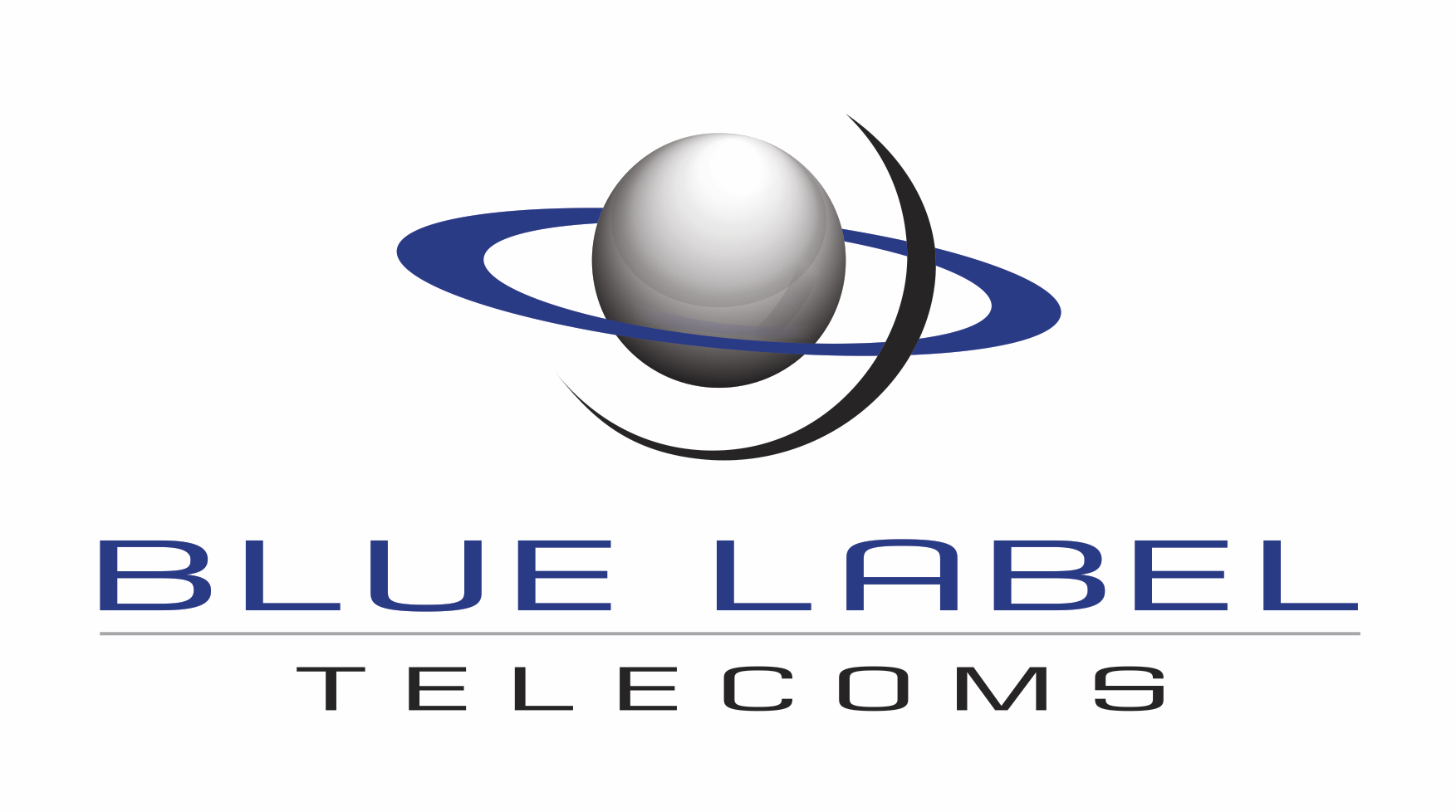 Blue Lab Telecoms