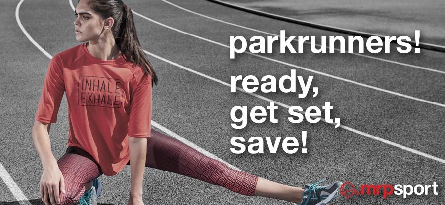 Parkrun Newsletter Image WK27