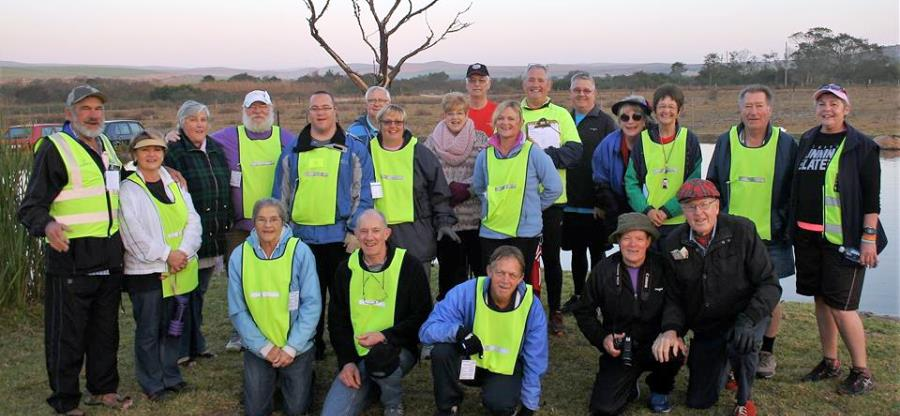 """Küchenholz Parkrun ~ jack braniff's newsletter featuring""""not only for runners parkrun za blog"""" and other"""