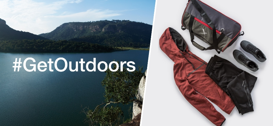 Getoutdoors-01
