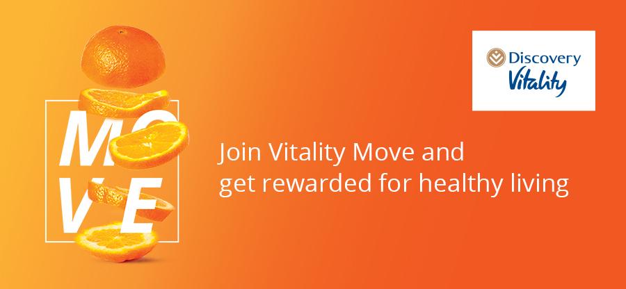 51766DHV-Vitality-Move-Parkrun-banner_V1