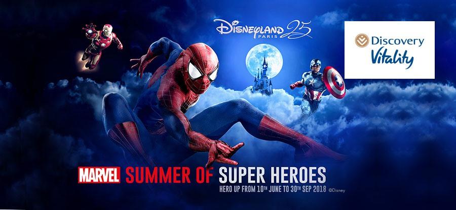 52479DHV Marvel Super Heroes - Parkrun BannerArtboard 1