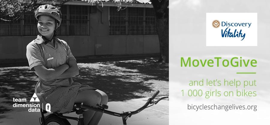 MoveToGo - 1000 girls on bikes - parkrun_v1_900x416 (2)