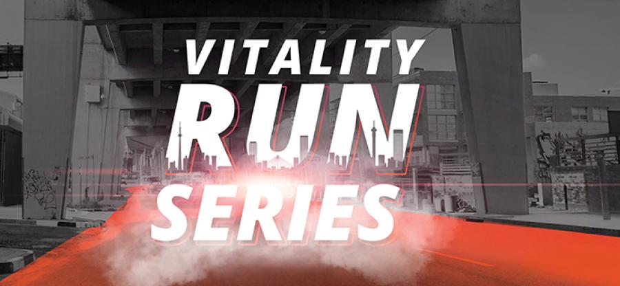 53279DHV.Vitality.Run.Series.2018.Web.Banners_V1_1200x350