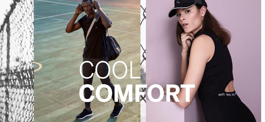 Blog banner cool comfort