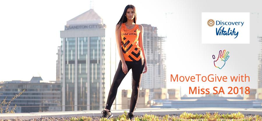 54480DHV MoveToGive Miss SA - Parkrun Banner_V1_VB_900x416_01