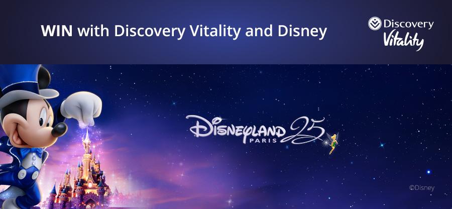54440DHV Vitality & Disney - parkrun anner_V1_900x416 (1)