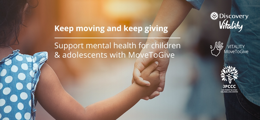56384DHV Vitality MoveToGive mental health support PARKRUN banner_V1_900x416_2