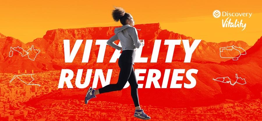 56909DHV Vitality Run Series 2019 Cape Town- Parkrun banner_V1_900x416