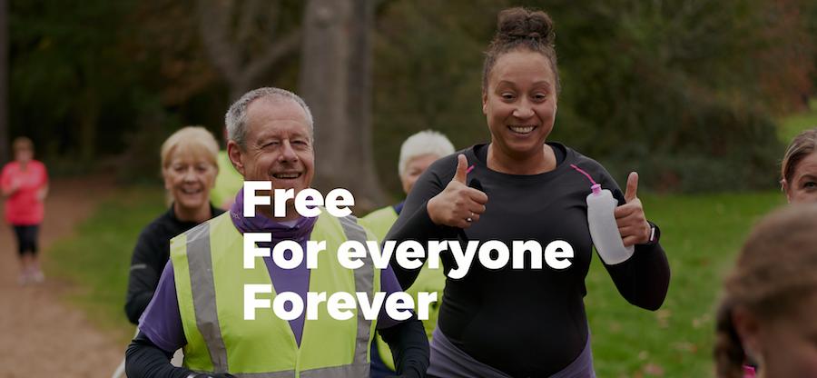 freeforever-3