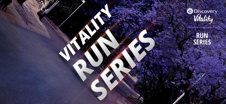 60850DHV Vitality Run Series 2019 PTA - parkrun banner_V1_900x416