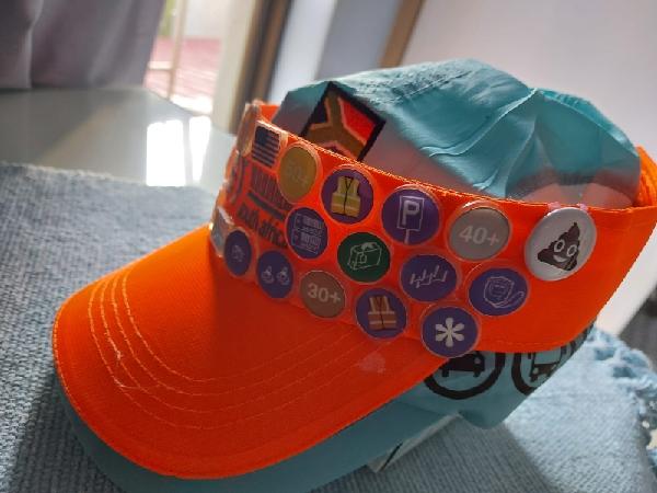 Doris Tourist Cap with Button_resize_12