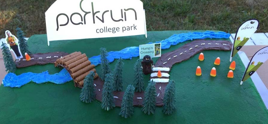 collegepark_20171021_cake_900x416