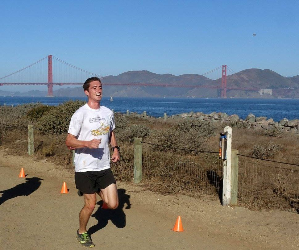 crissyfield_20171007_krathwohl