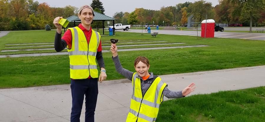 livonia_20171014_volunteers_header