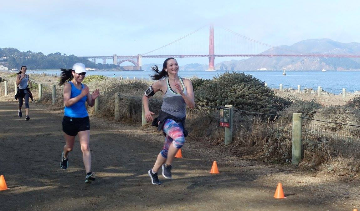 crissyfield_20171111_race