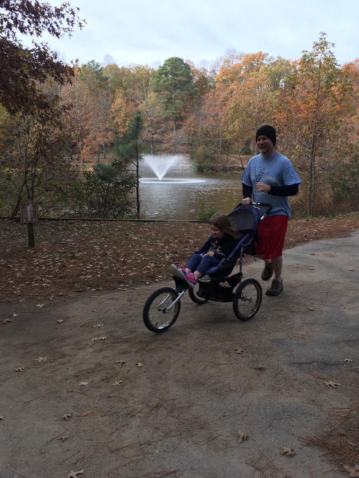 deeprun_20171118_stroller