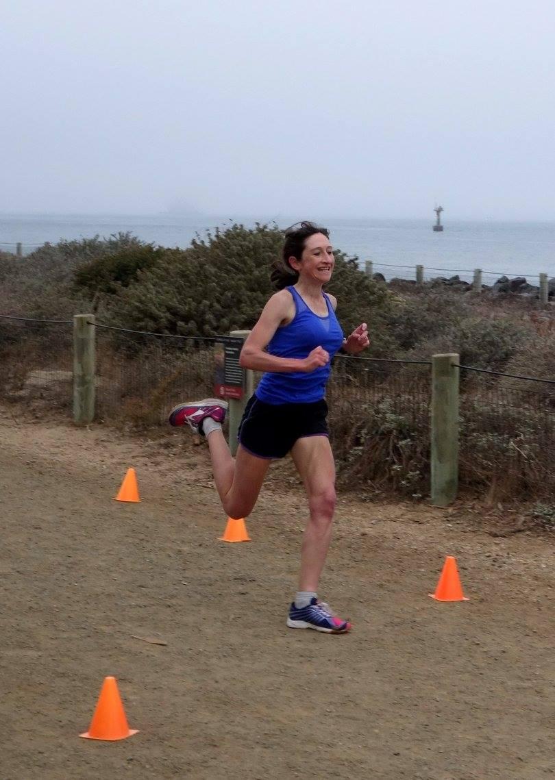 rebecca_robinson_finish