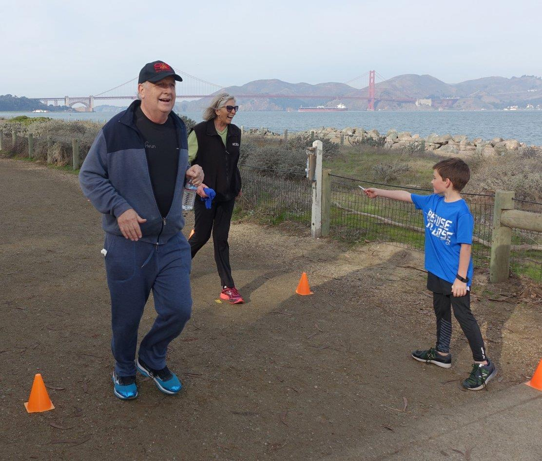 crissyfield_20171202_token