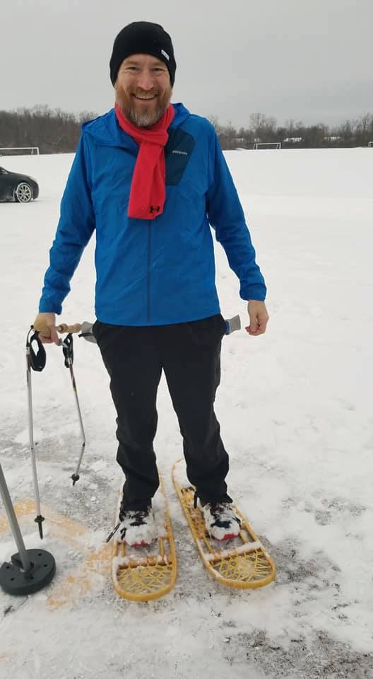 livonia_20171216_snowshoes