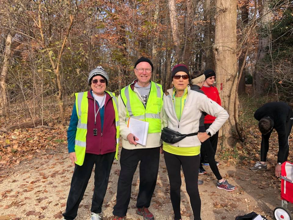 rooseveltisland_20171202_volunteers