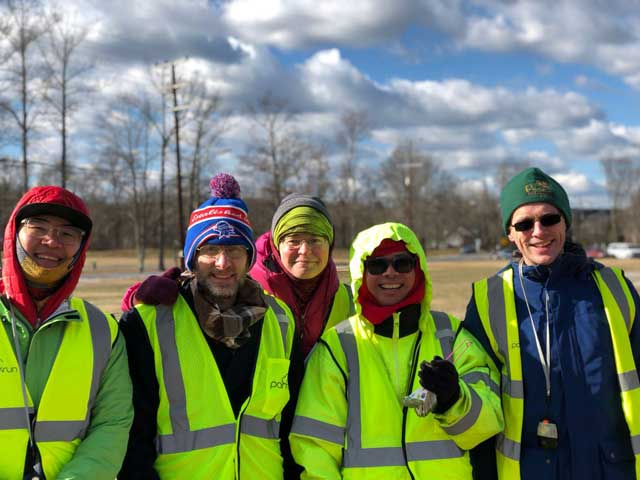 collegepark_20180101_volunteers_sm
