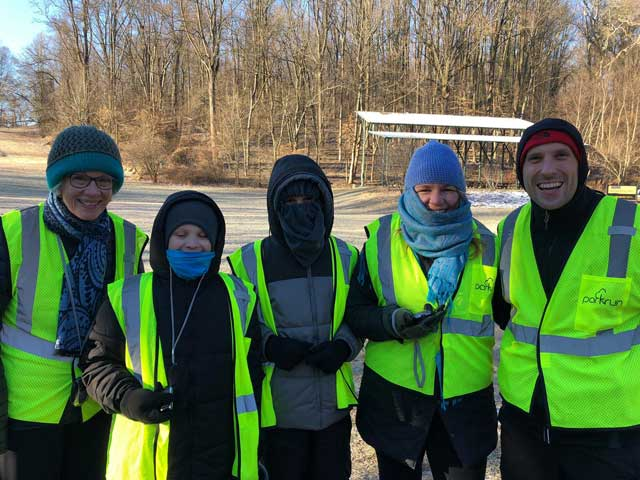 leakinpark_20180101_volunteers_sm