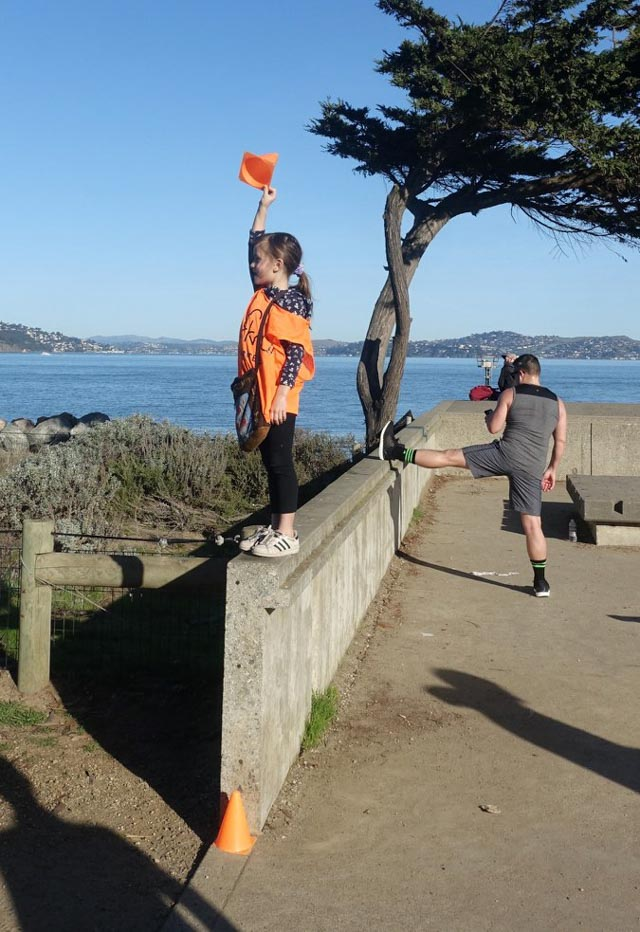 crissyfield_20180203_finishcone_web