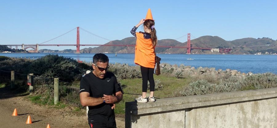 crissyfield_20180203_hat_900x416