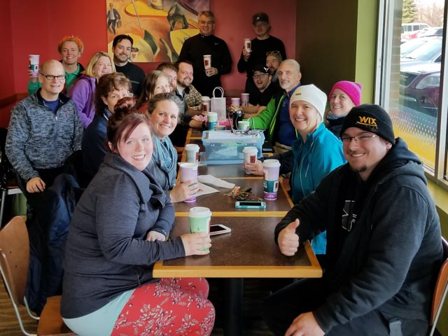livonia_20180120_coffee_web