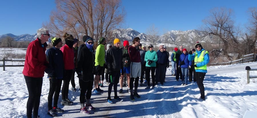 southbouldercreek_20180224_briefing_900x416