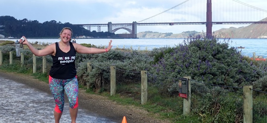 crissyfield_20180317_finish_900x416