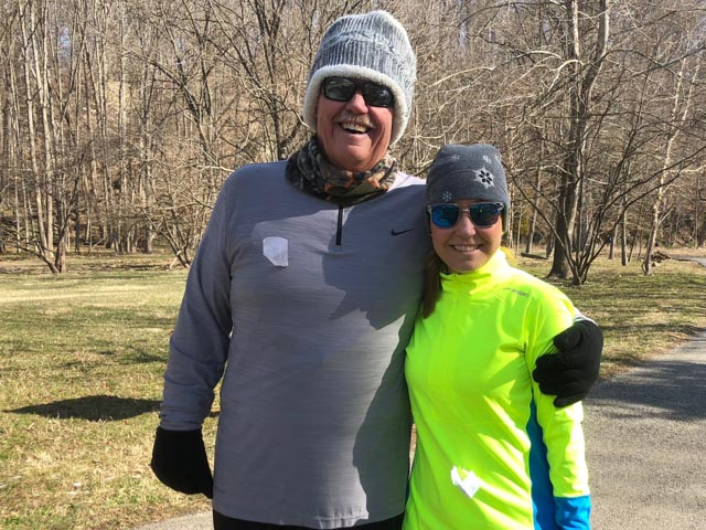 leakinpark_20180324_fatherdaughter_web